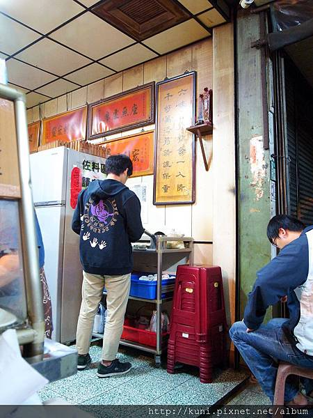 GRD3 11112015 六千牛肉湯 (8).JPG