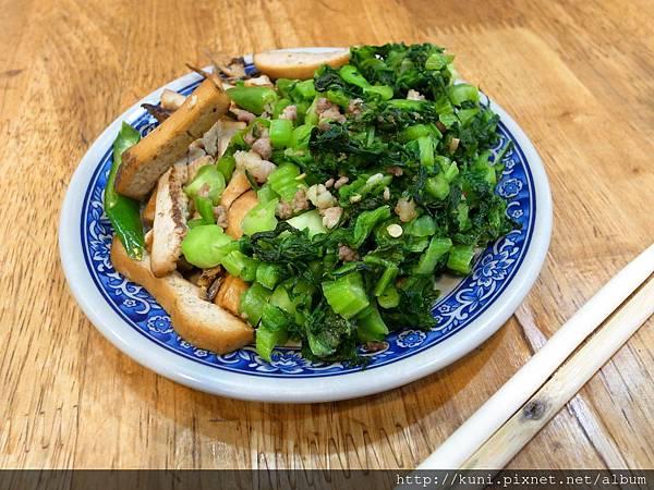 GRD3 16112015 北京餡餅粥 (3).JPG