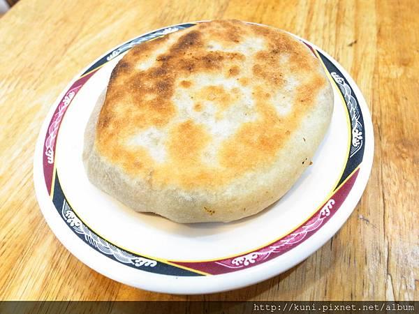 GRD3 16112015 北京餡餅粥 (5).JPG