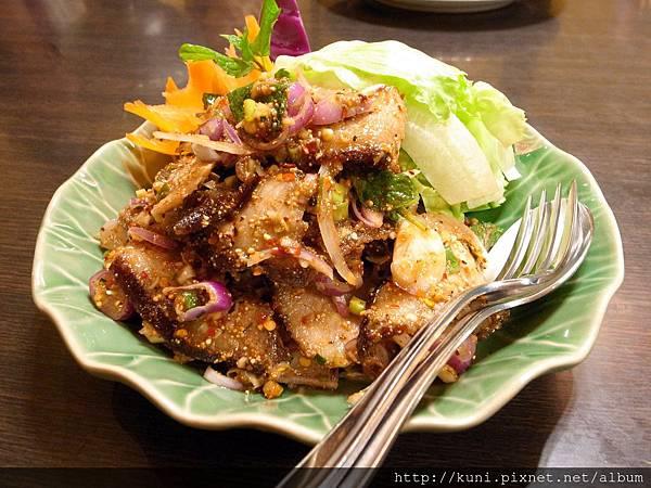 GRD3 15112015 暹廚泰式料理 (5).JPG