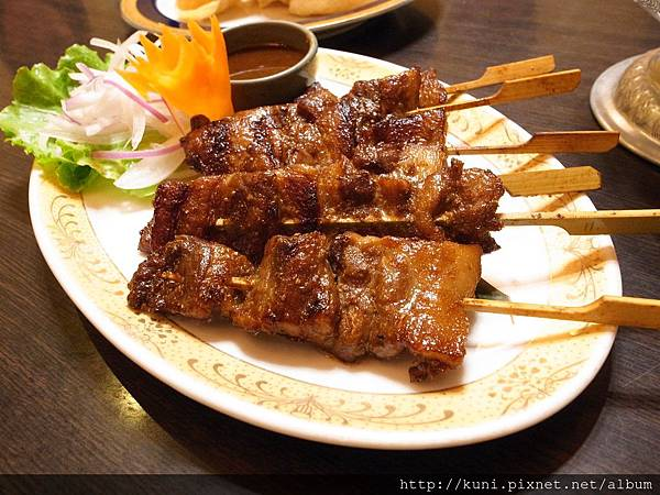 GRD3 15112015 暹廚泰式料理 (6).JPG