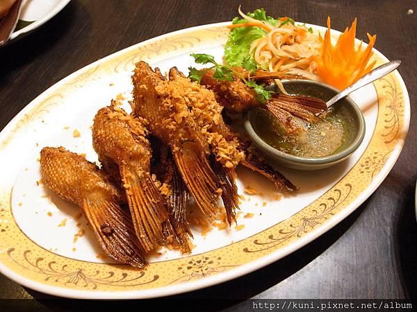 GRD3 15112015 暹廚泰式料理 (13).JPG