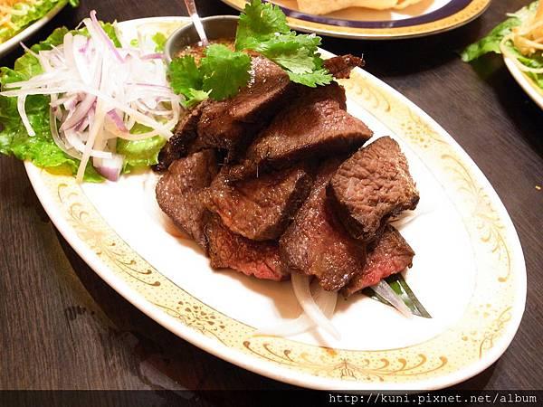 GRD3 15112015 暹廚泰式料理 (16).JPG