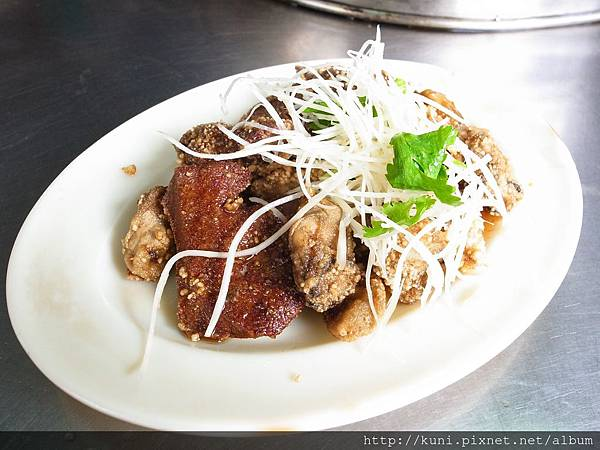 GRD3 07102015 葉家肉粥 (8).JPG