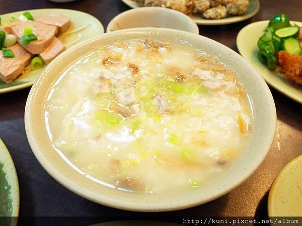 GR2 05022016  阿榮香菇肉粥 (3).JPG