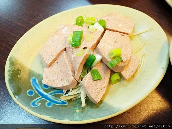 GR2 05022016  阿榮香菇肉粥 (9).JPG