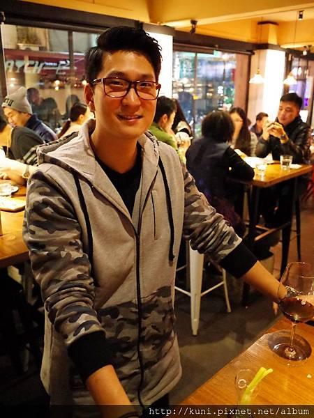 GR2 21022016 酒鬼與鐵鍋 (15).JPG