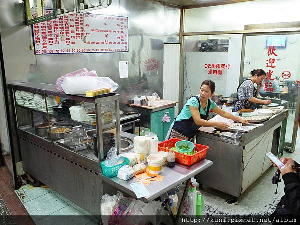 GR2 03032016 新疆麵食館 (2).JPG
