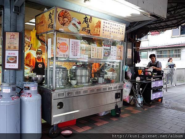 GR2 27042016 麻豆碗粿 (2).JPG