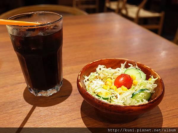 GR2 04052016 Izumi Curry (3).JPG
