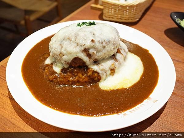 GR2 04052016 Izumi Curry (4).JPG