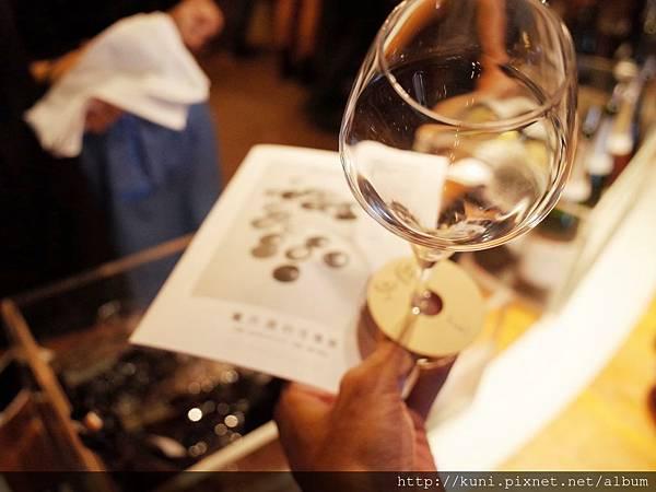GR2 13082016 邀月香檳餐酒 (4).JPG