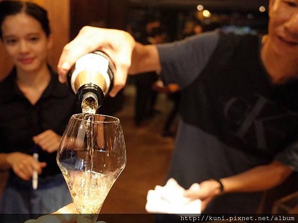 GR2 13082016 邀月香檳餐酒 (9).JPG