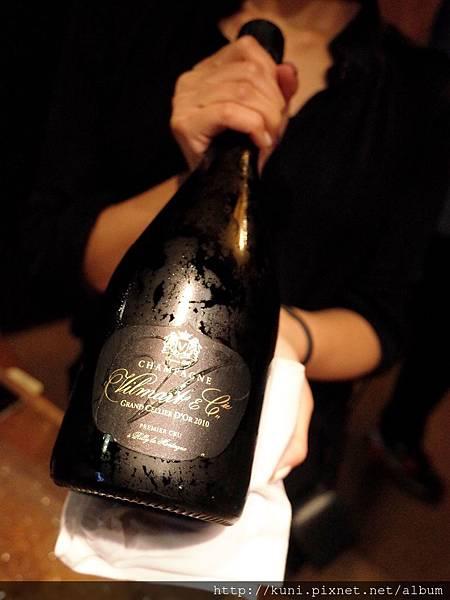 GR2 13082016 邀月香檳餐酒 (16).JPG