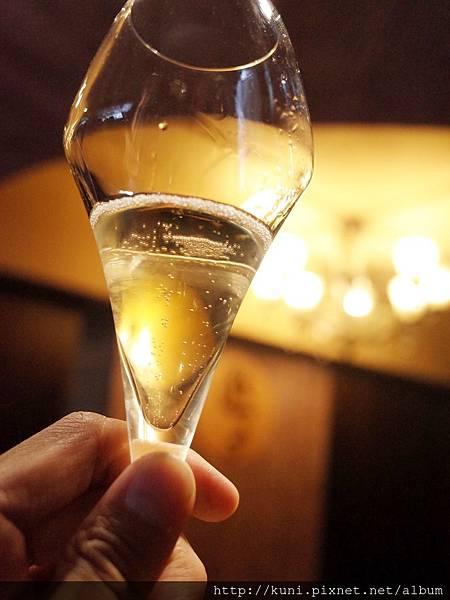 GR2 13082016 邀月香檳餐酒 (18).JPG