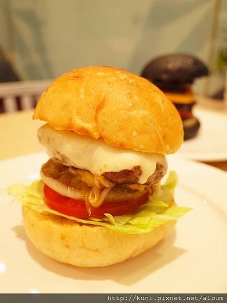 GR2 08092016 Burger Lab (5).JPG
