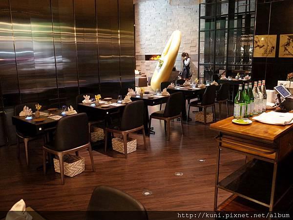 GR2 10092016 蘭餐廳 (2).JPG