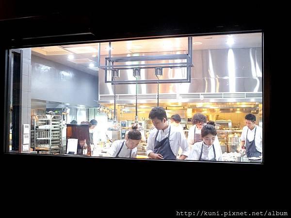 GR2 10092016 蘭餐廳 (5).JPG