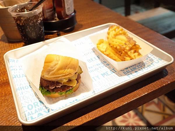 GR2 14092016 Burger Fix (6).JPG