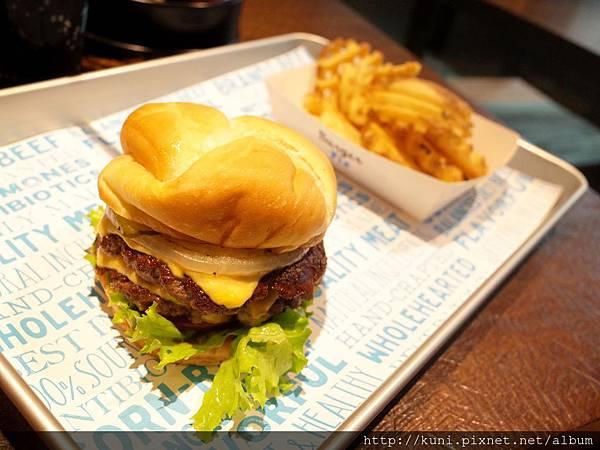 GR2 14092016 Burger Fix (7).JPG