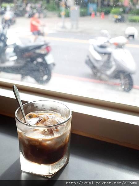 GR2 07092016 E61咖啡 (6).JPG