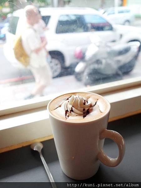 GR2 07092016 E61咖啡 (8).JPG