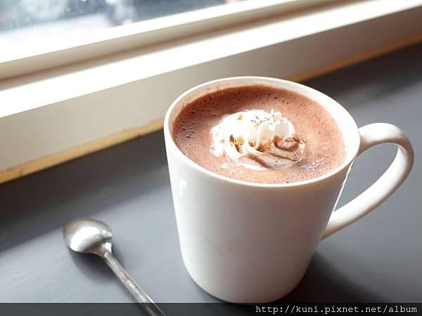 GR2 07092016 E61咖啡 (9).JPG