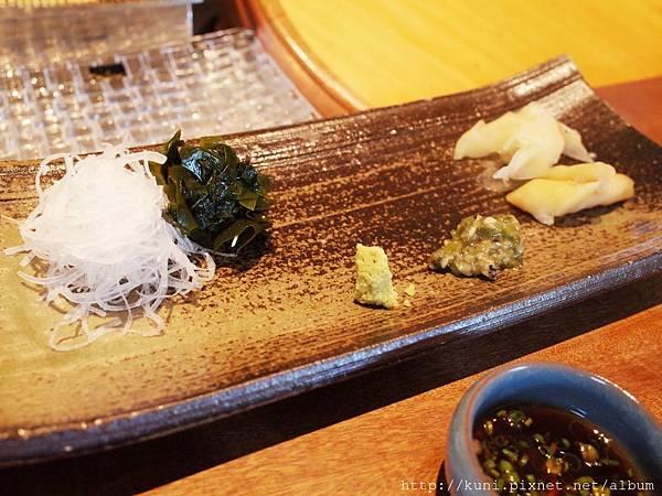 GR2 02112016 Suzuki Sushi (3).JPG
