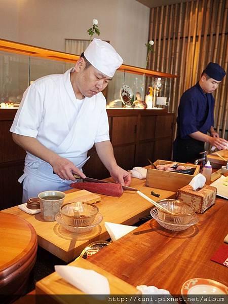 GR2 02112016 Suzuki Sushi (12).JPG
