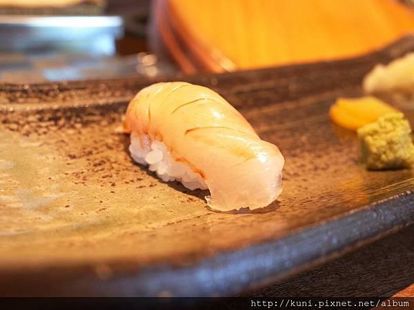 GR2 02112016 Suzuki Sushi (22).JPG