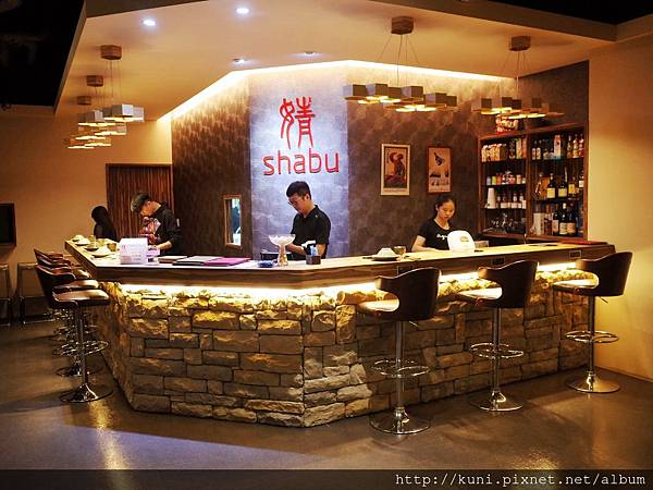 GR2 19112016 婧 Shabu (2).JPG