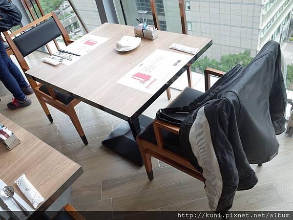 GR2 30112016 漢來海港天母分店 (28).JPG