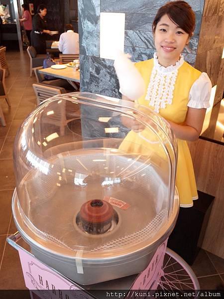 GR2 30112016 漢來海港天母分店 (40).JPG