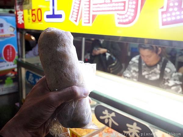 GR2 16112016 施家麻油腰花與隔壁潤餅 (8).JPG