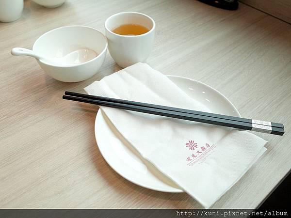 GR2 09122016 漢來蔬食 (4).JPG