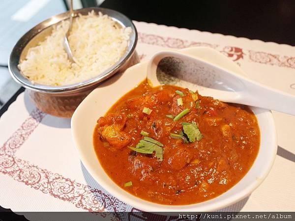 GR2 19012017 阿巴得印度廚房 (4).JPG