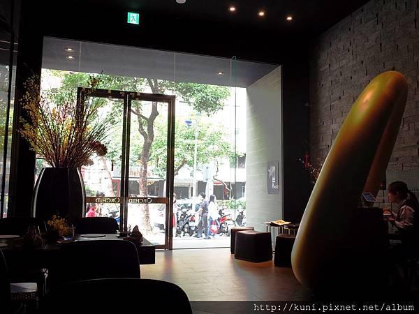GR2 08022017 蘭餐廳二訪 (7).JPG