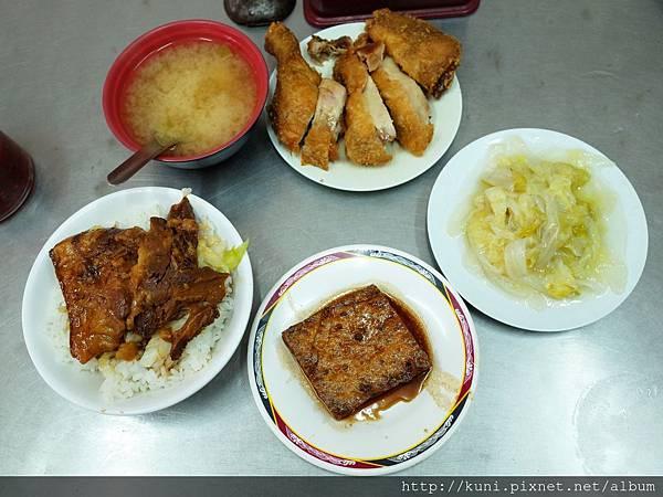 GR2 03032017 老牌黃燉肉飯 (5).JPG
