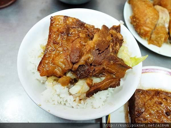 GR2 03032017 老牌黃燉肉飯 (9).JPG