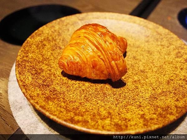GR2 20022017 蘭餐廳新菜 (15).JPG