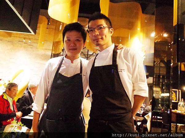 GR2 20022017 蘭餐廳新菜 (17).JPG