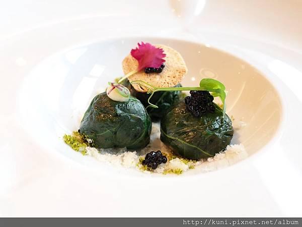 GR2 14032017 歐傑洛義式餐廳 (11).JPG