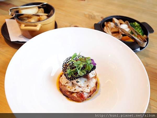 GR2 14032017 歐傑洛義式餐廳 (18).JPG