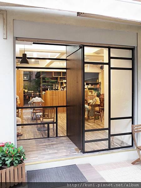 GR2 02052017 豆工場二店 (2).JPG