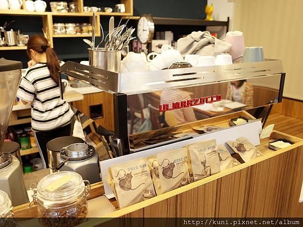 GR2 02052017 豆工場二店 (3).JPG