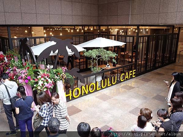 GR2 05052017 檀島茶餐廳 (3).JPG