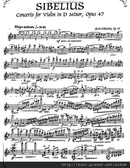 GR2 03062017 Kremer演奏會