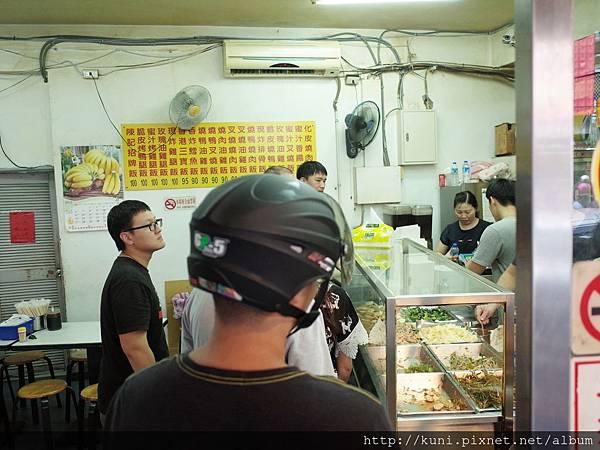GR2 08082017 香港陳記燒臘 (3).JPG