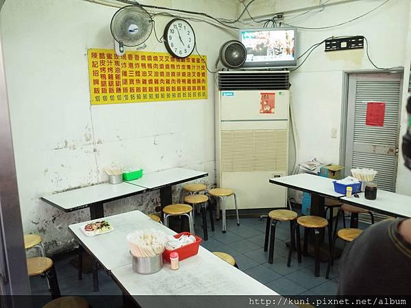 GR2 08082017 香港陳記燒臘 (6).JPG