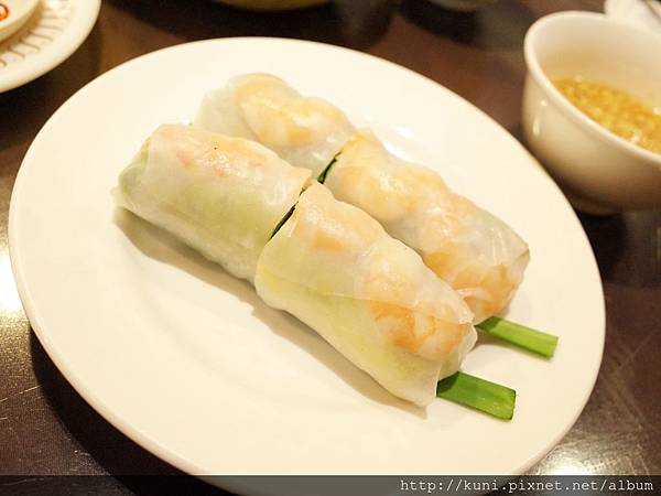 GR2 25082017 翠薪越南餐廳 (6).JPG